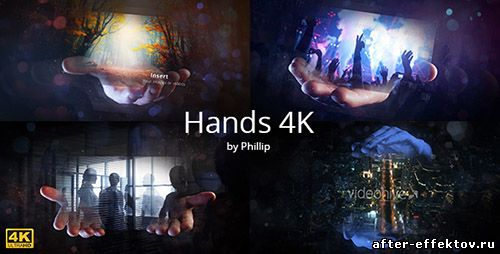 4 4 hands on mis project Wait no more with 4 hands virtual assistant i consider responsiveness as my highest priority constant communication is the key for a do you need fast, but professional end result if we are in a different time zone, i will complete the project while you are sleeping.
